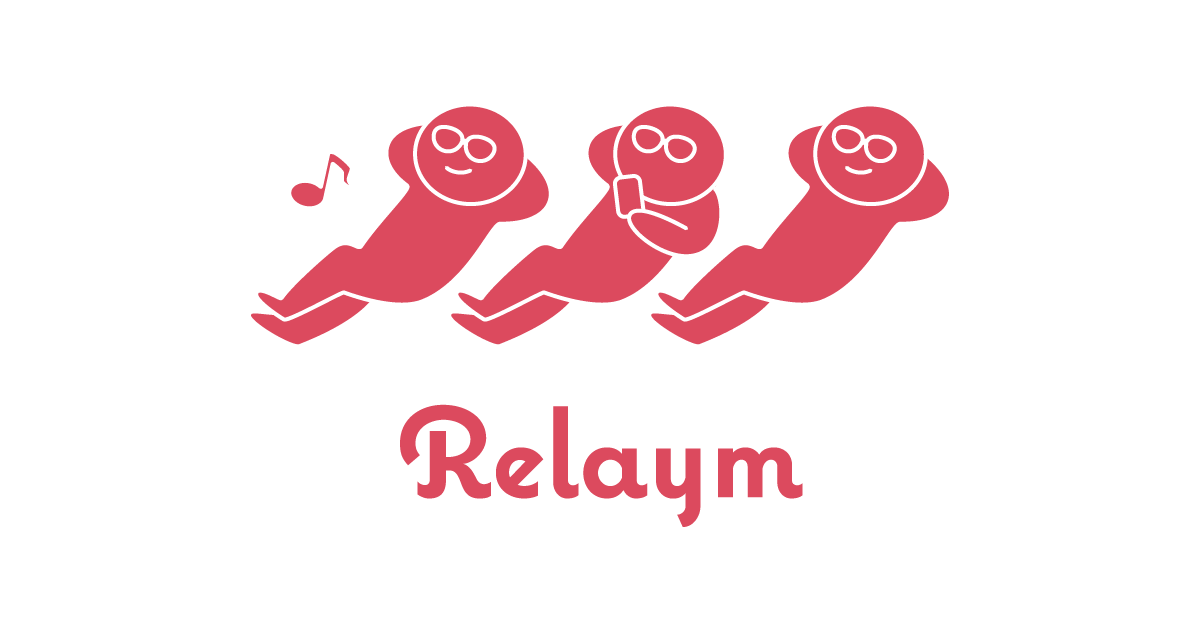 Relaym
